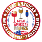GreatAmericanInternationalBronze