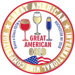 GreatAmericanInternationalGold2018