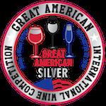 GreatAmericanInternationalSilver