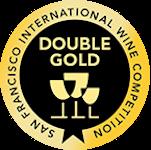 SFIWC Double Gold
