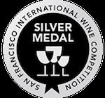 SFIWC Silver