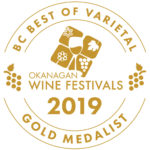 Best-of-Varietal-Awards-Gold-Logo-2019